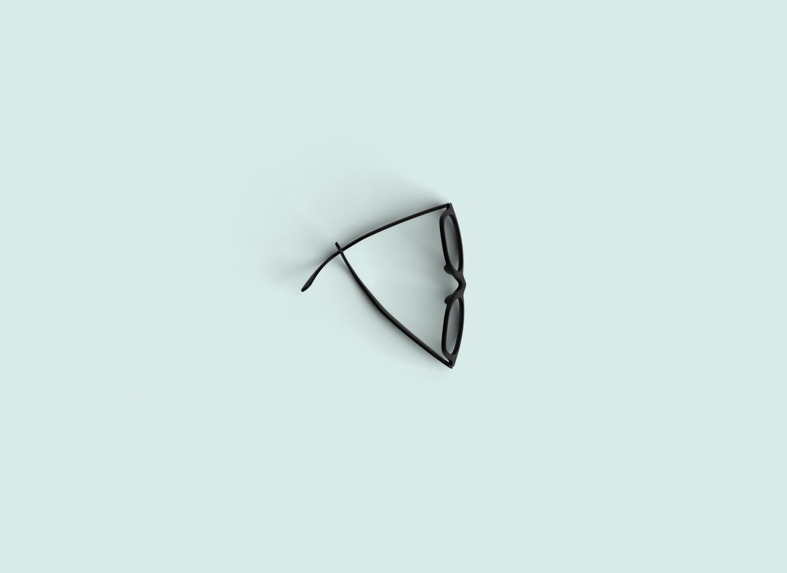Style Glasses